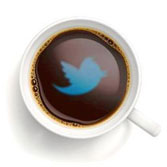 cafe-twitter