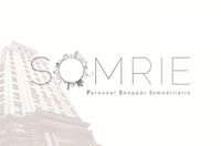 thumb_somrie