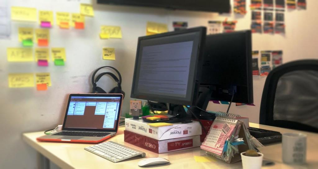 espacio trabajo diego