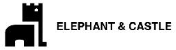 Elephant&Castle